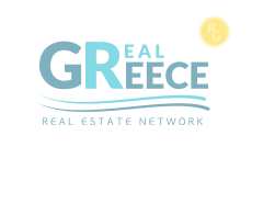 Parcel of land for Sale - Agios Stefanos Patra