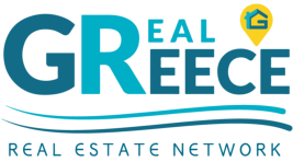 Real Greece Real Estate Network
