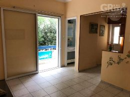 Apartment for Sale - Rafina-Pikermi Rafina-Pikermiou