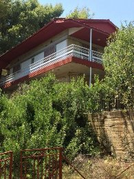 Detached house for Sale - Rafina-Pikermi Rafina-Pikermiou