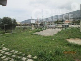 Office for Sale - Saronikos Saronikou