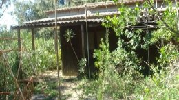 Detached houses for Sale - Corfu Corfu - Properties - Real