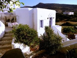 Hotels for Sale - Properties - Real Greece Real Estate Network