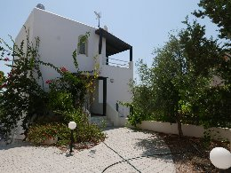 Detached houses for Sale - Rhodes Rhodes - Properties - Real