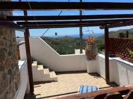Detached house for Sale - Pafki Sitia