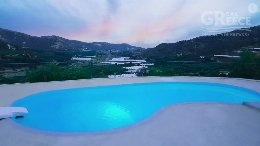 Detached house for Sale - Mithi Ierapetra