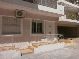 Apartment for Sale - Athens Athens