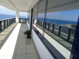Office for Sale - Alimos Alimos