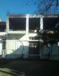 Maisonette for Sale - Kala Nera Notio Pilio