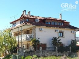 Maisonette for Sale - Paralia Katerini